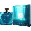CHROME SUMMER Cologne da Azzaro