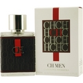 CH CAROLINA HERRERA (NEW) Cologne by Carolina Herrera