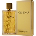CINEMA Perfume poolt Yves Saint Laurent