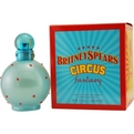 CIRCUS FANTASY BRITNEY SPEARS Perfume door Britney Spears