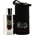 CITIZEN QUEEN Perfume od Juliette Has A Gun