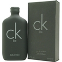 CK BE Fragrance de Calvin Klein