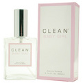CLEAN BABY GIRL Perfume por Dlish