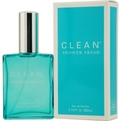 CLEAN SHOWER FRESH Perfume ved Dlish