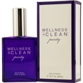 CLEAN WELLNESS PURITY Perfume przez Dlish