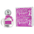 COACH POPPY FLOWER Perfume von Coach
