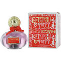 COACH POPPY Perfume pagal Coach