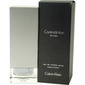 CONTRADICTION Cologne per Calvin Klein