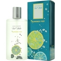 COOL WATER SUMMER FIZZ Cologne da Davidoff