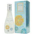 COOL WATER SUMMER FIZZ Perfume by Davidoff