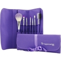 COSMETIC BRUSHES Perfume da