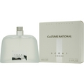 COSTUME NATIONAL SCENT SHEER Perfume by Costume National