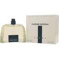 COSTUME NATIONAL SCENT Perfume por Costume National