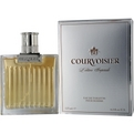 COURVOISIER IMPERIALE Cologne ved Courvoisier