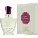 CREED 2000 FLEURS Perfume von Creed