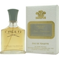 CREED ACIER ALUMINUM Fragrance per Creed