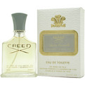 CREED AMBRE CANNELLE Fragrance Autor: Creed