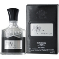 CREED AVENTUS Cologne poolt Creed