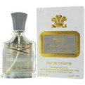 CREED BOIS DE CEDRAT Cologne door Creed