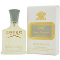 CREED CITRUS BIGARRADE Perfume ar Creed