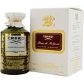 CREED FLEURS DE BULGARIE Perfume door Creed