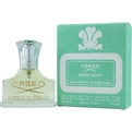 CREED GREEN VALLEY Fragrance oleh Creed