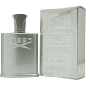 CREED HIMALAYA Cologne von Creed