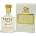 CREED JASMAL Perfume von Creed