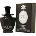 CREED LOVE IN BLACK Perfume ar Creed
