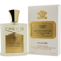CREED MILLESIME IMPERIAL Fragrance ar Creed