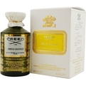 CREED NEROLI SAUVAGE Perfume por Creed