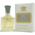 CREED ORANGE SPICE Cologne által Creed
