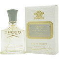 CREED ROYAL ENGLISH LEATHER Cologne door Creed