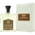 CREED TABAROME Cologne door Creed