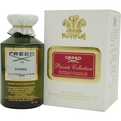 CREED VANISIA Perfume poolt Creed