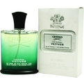 CREED VETIVER Cologne esittäjä(t): Creed