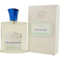 CREED VIRGIN ISLAND WATER Fragrance ar Creed