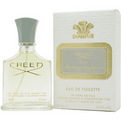 CREED ZESTE MANDARINE PAMPLEMOUSSE Fragrance door Creed