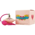 CURIOUS HEART BRITNEY SPEARS Perfume poolt Britney Spears
