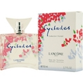 CYCLADES Perfume by Lancome