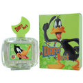 DAFFY DUCK Fragrance by