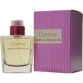 DARING Perfume by Isabella Rossellini