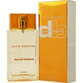 DAVID BISBAL PURA ESENCIA Perfume by David Bisbal