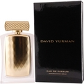 DAVID YURMAN Perfume by David Yurman