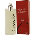 DECLARATION Cologne par Cartier