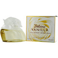 DELICIOUS VANILLA Perfume by Gale Hayman
