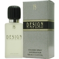 DESIGN Cologne by Paul Sebastian