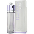 DIOR ADDICT TO LIFE Perfume by Christian Dior