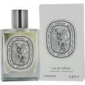 DIPTYQUE VETYVERIO Cologne oleh Diptyque