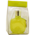 DKNY BE DELICIOUS CHARMINGLY DELICIOUS Perfume by Donna Karan